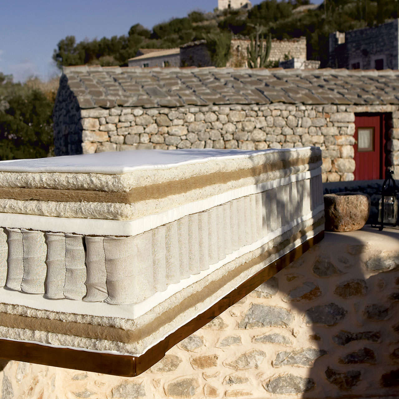 Epirus Heritage